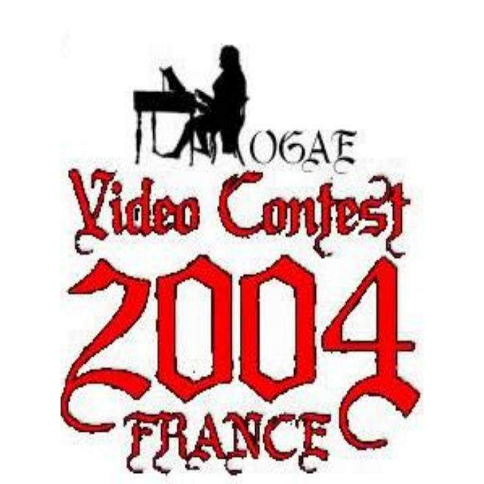 M_2004_Frankreich