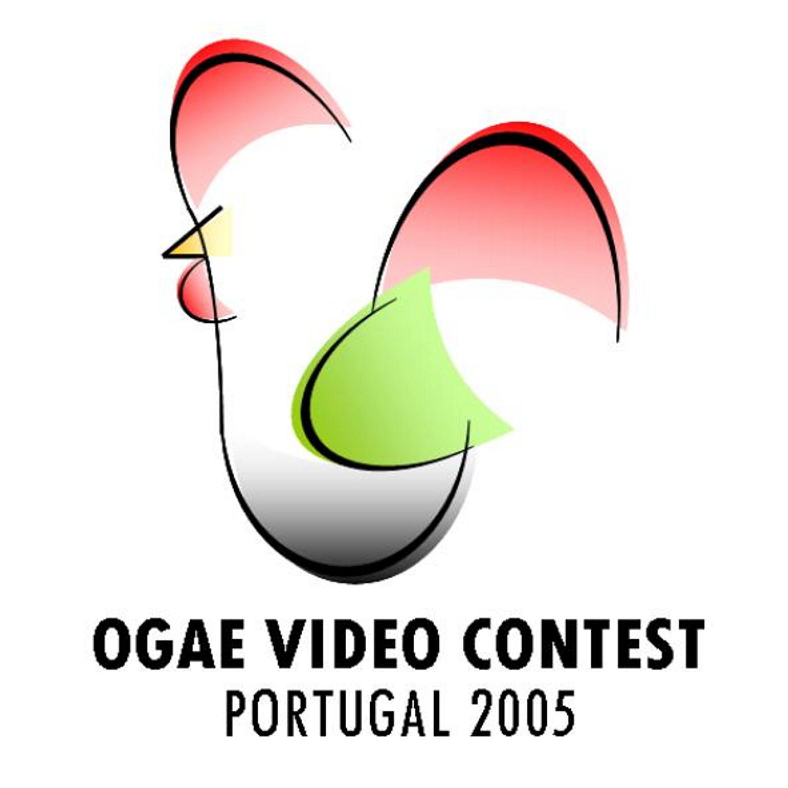 M_2005_Portugal