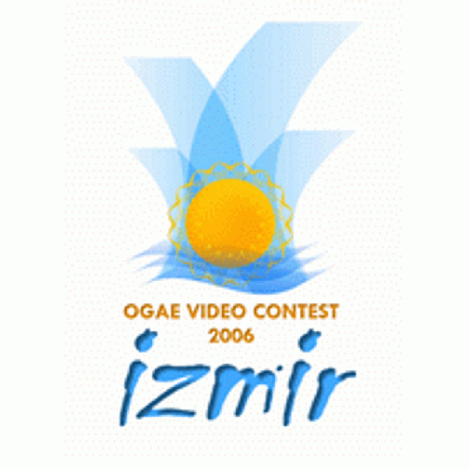 M_2006_Türkei
