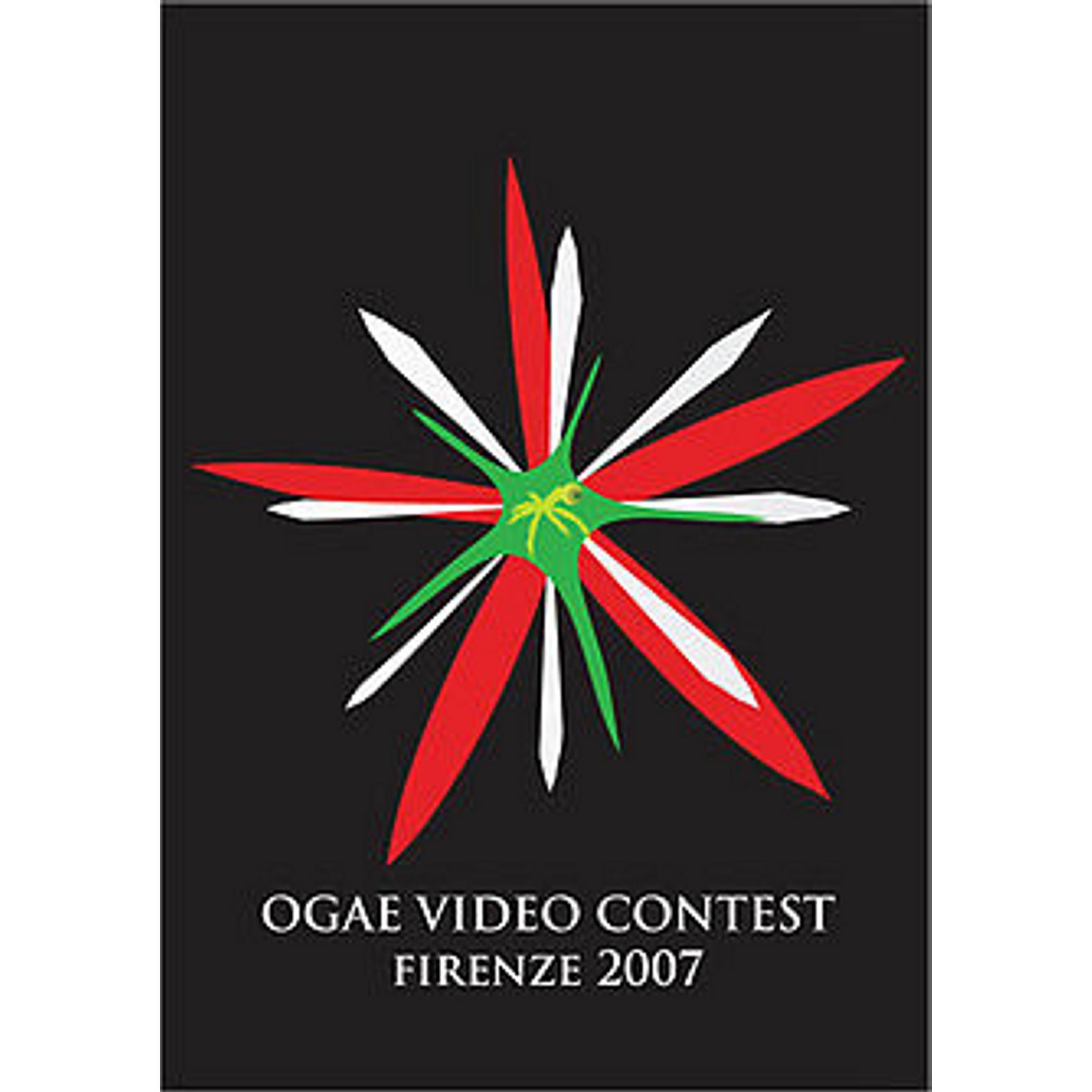 M_2007_Italien