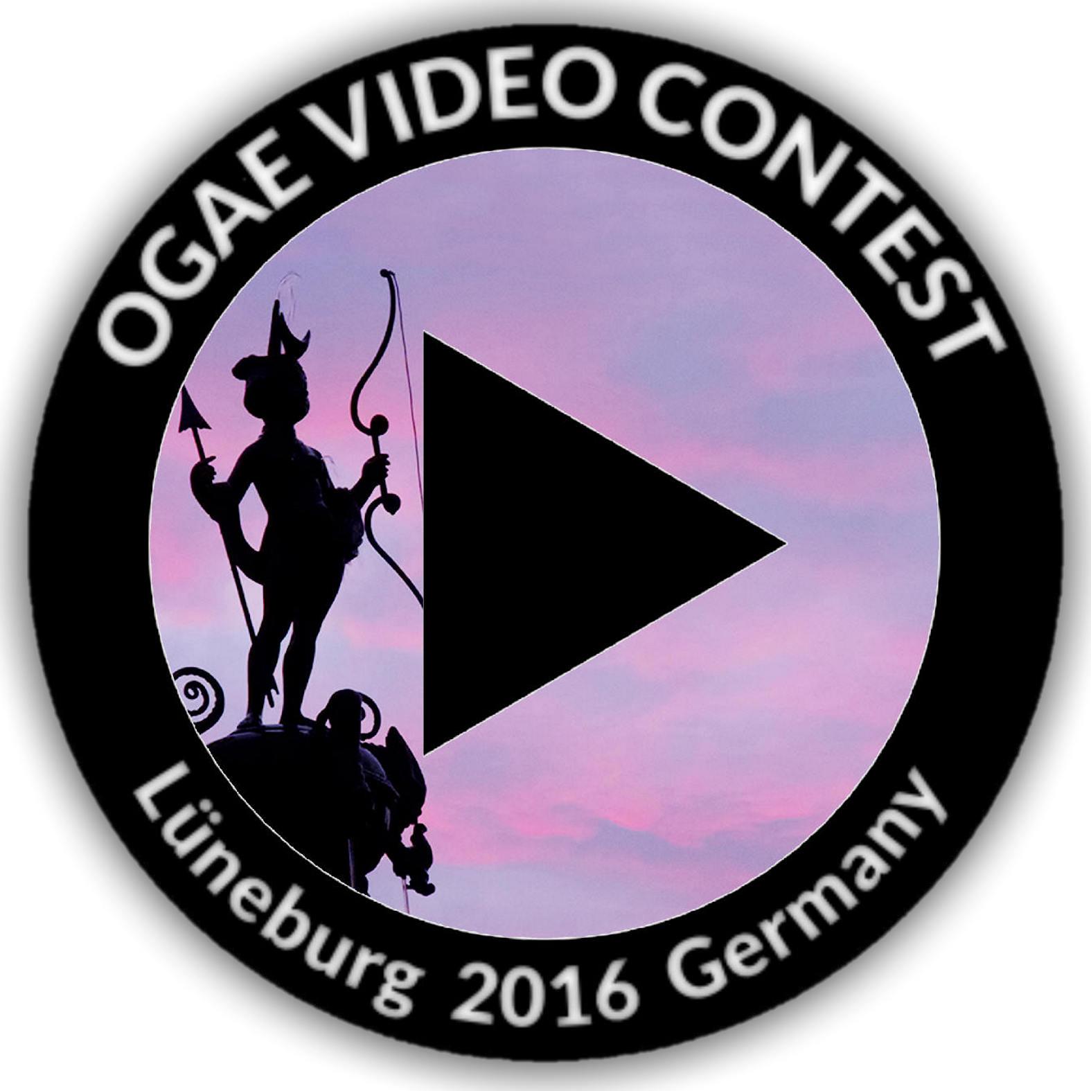 M_2016_Deutschland